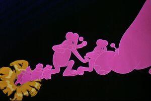 Dumbo 390