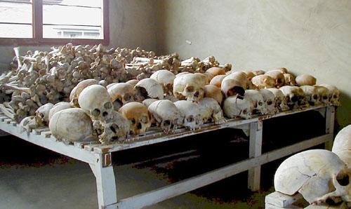 File:Genocide.jpg