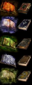 The Gozerian Codexes