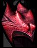 The Crown of Shinnok