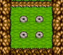 Bagura's Time Warp (aeon)