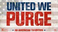 United we Purge