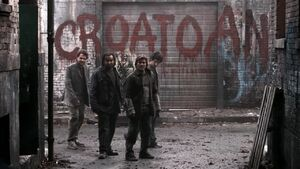 The Croats