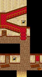 Bad Magic Bayou - Monster Manor