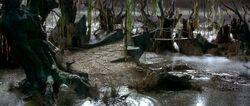 Bog of Eternal Stench