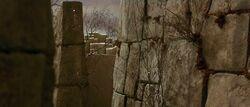 Brick Maze