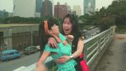 Tokyo Bad Girl 3 The Toxic Avenger 2