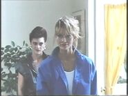 Probably not good girls (Ashley Ferrare with Dawn Wildsmith) (Large)
