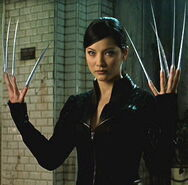 20120107053534!X2-x-men-2-united-lady-deathstrike-kelly-hu
