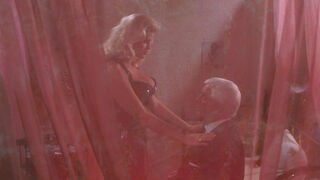Tanya Peters in Naked Gun 3 (played by Anna Nicole Smith) 430