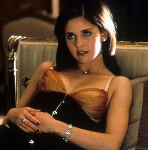 18-reasons-kathryn-from-cruel-intentions-was-the--2-15762-1413522109-7 dblbig