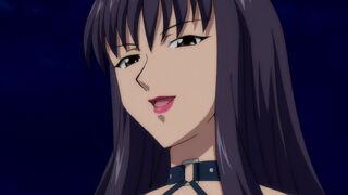 Risako Nagisa - Aika R-16 Virgin Mission - Ova 01 808