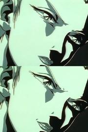 Okami - Yuka's Mother 4