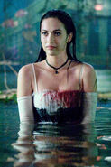 Jennifer s body02