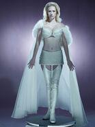 White Queen promo 2