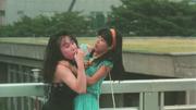 Tokyo Bad Girl 4 The Toxic Avenger 2