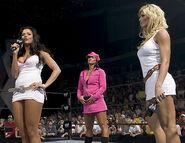 WWETorrieWilson08
