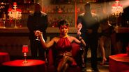 FishMooney4G