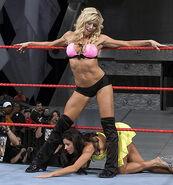 WWETorrieWilson10