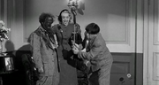 Mabel 7 The Three Stooges