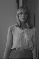 Jill Manson 03