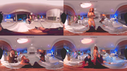 Rihanna 10 BBHMM