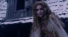 Van-helsing-movie-screencaps.com-3748
