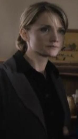 Liz Cook