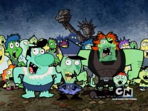 File:Hector Skarr Hoss Zombies.png