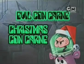 File:Christmas Con Carne.png