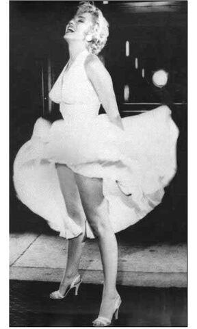 File:Monroe skirt.jpg
