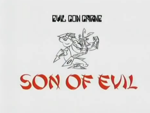 File:Son of Evil.png