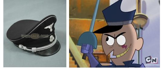 File:Hat comparison.png