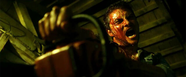 File:Shiloh-Fernandez-in-Evil-Dead-2013-Movie-Image1.jpg