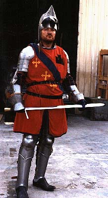 File:Henry the Red.jpg