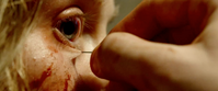 11-best-evil-dead-redband-trailer-2