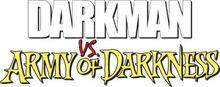 DarkmanvsAODLogo
