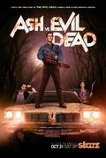 Ashvsevildead-officialposter