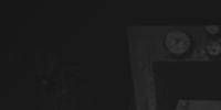 Dr. Reinhard (Evil Dead Regeneration)