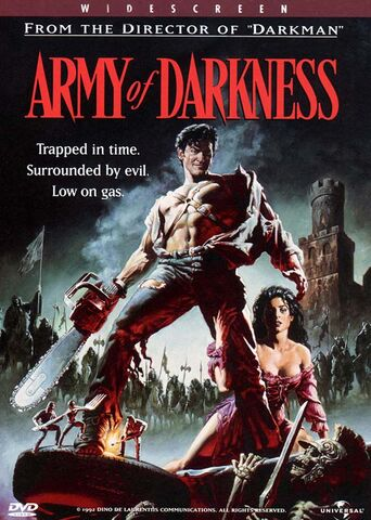 File:600full-army-of-darkness-cover.jpeg