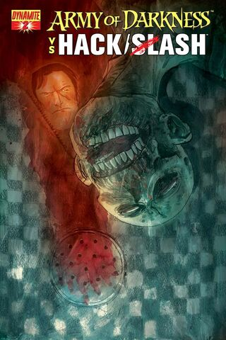 File:AODHS02CovTemplesmith.jpg