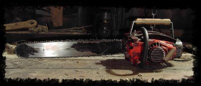 File:Photos medieval chainsaw 1.jpg