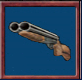 File:Boomstick.png