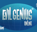 Evil Genius Online Wiki