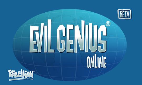 File:EvilGeniusOnlineLogo.png