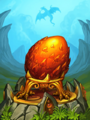Ds creature fire egg preview.png