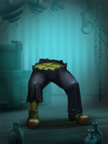 File:Ds creature monster legs preview.png