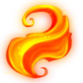 Ds item flame.png