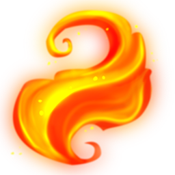 File:Ds item flame.png