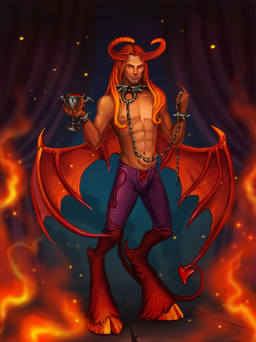 File:Ds creature incubus preview.png